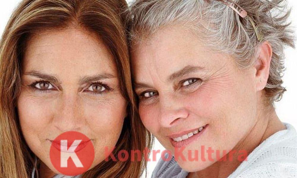 Romina Power, il dramma della sorella Taryn: quando ho saputo del cancro...