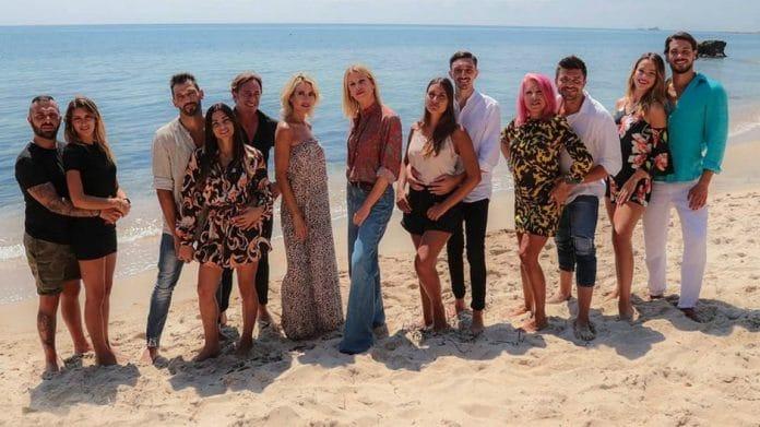 Temptation Island Vip 2019: ecco quando inizia e primi gossip/spoiler
