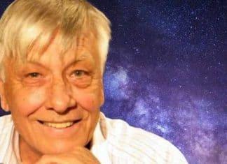 L'oroscopo del 25 settembre di Branko: Previsioni di oggi segno per segno