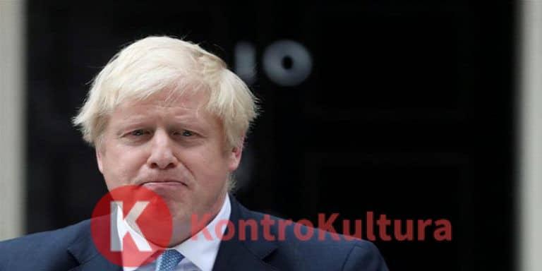 Boris Johnson: il premier UK subisce un secondo KO