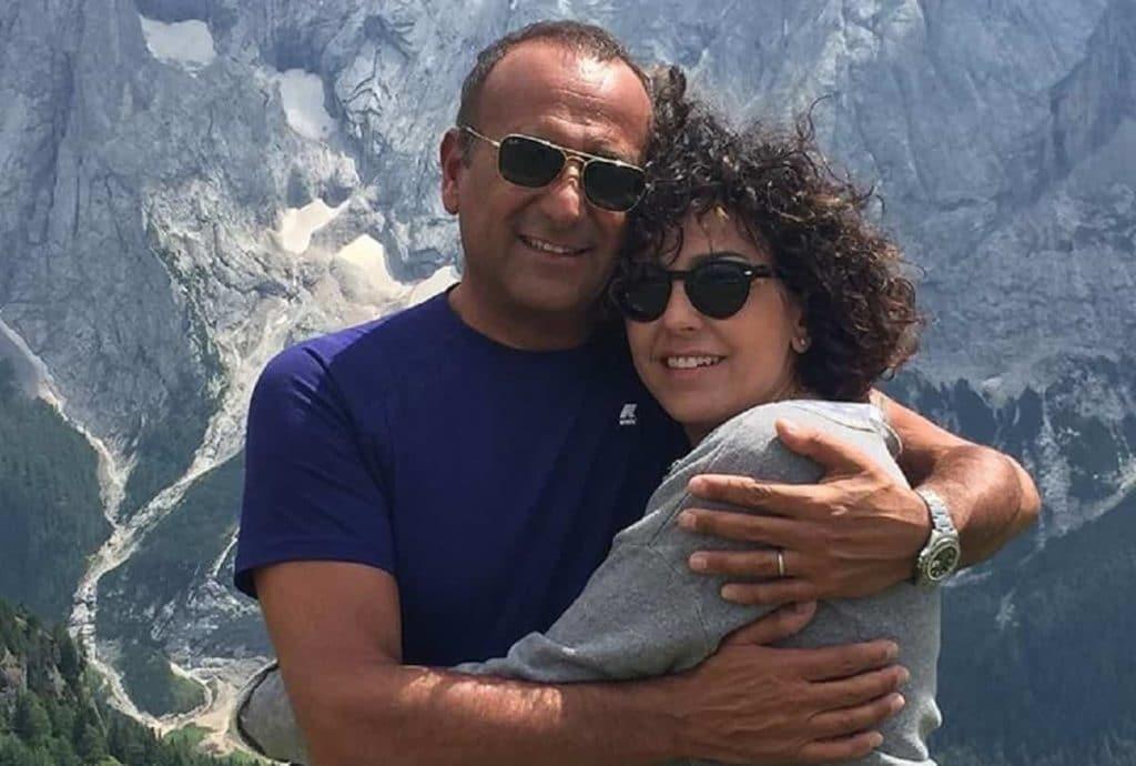 Tale e Quale Show 2019: Francesco Monte vince la terza puntata