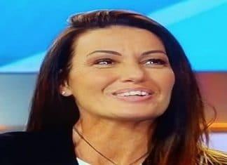 """Cristina Plevani: """"Mai speso un soldo della mia vincita al GF"""""""