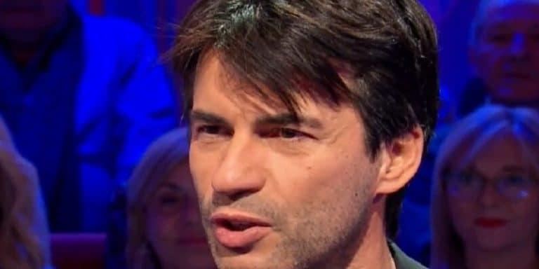 """Kledi Kadiu fa confessioni sul flirt segreto con Maria De Filippi: """"Ha fiuto…"""""""