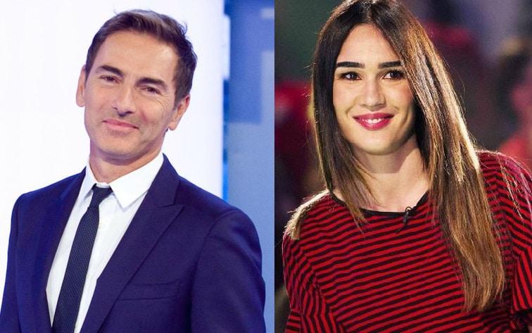 Ascolti tv 14 settembre: Verissimo di Silvia Toffanin fa male a Marco Liorni, Andrea Bocelli batte Ficarra e Picone