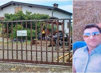 Elisa Pomarelli: uccisa per un amore non corrisposto