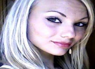 """Annamaria Sorrentino, parla la sorella: """"Era spaventata"""""""