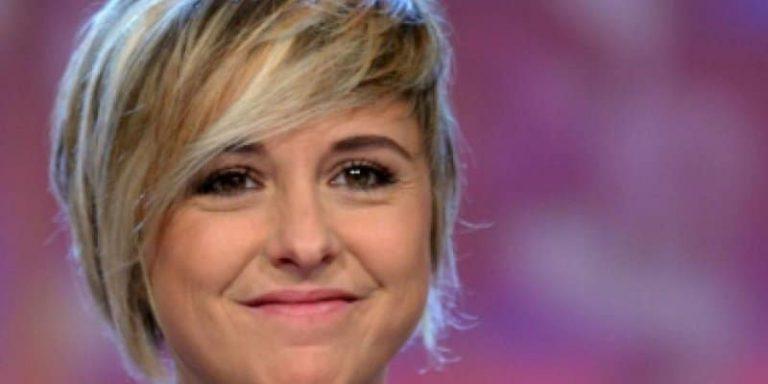 Nadia Toffa, resa nota l'eredità che la giornalista ha lasciato a tutti: l'annuncio prima de Le Iene Show