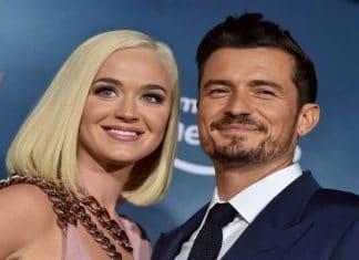 Katy Perry a breve mamma? Il gesto di Taylor Swift
