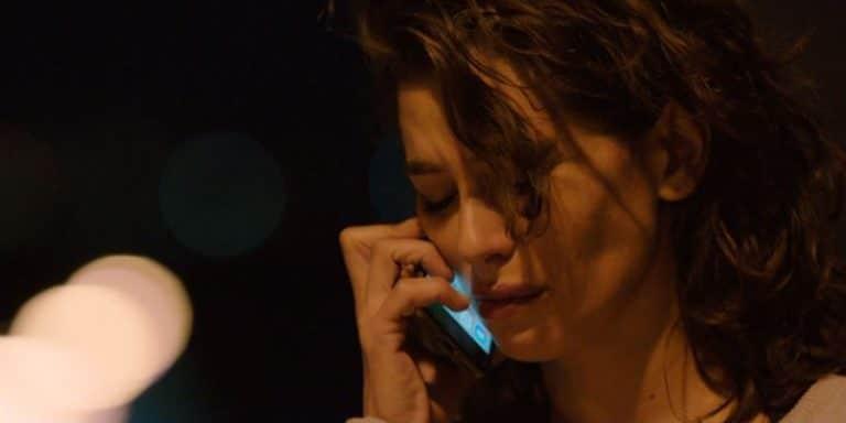 Rosy Abate 2: anticipazioni terza puntata del 27 settembre: il gesto estremo di Leonardo