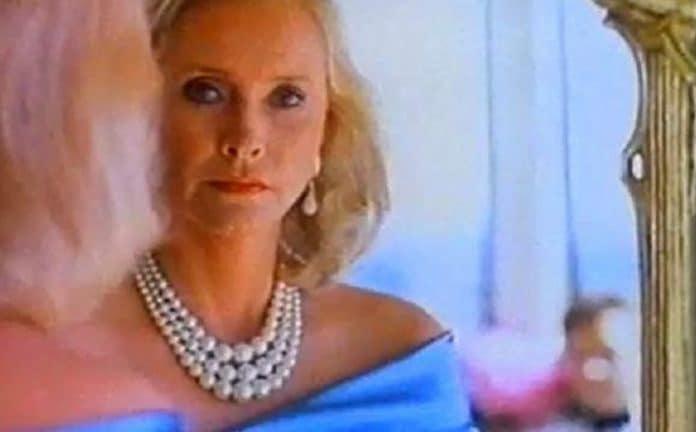 Beautiful, com'è oggi Stephanie Forrester? Eccola a 80 anni dopo la malattia
