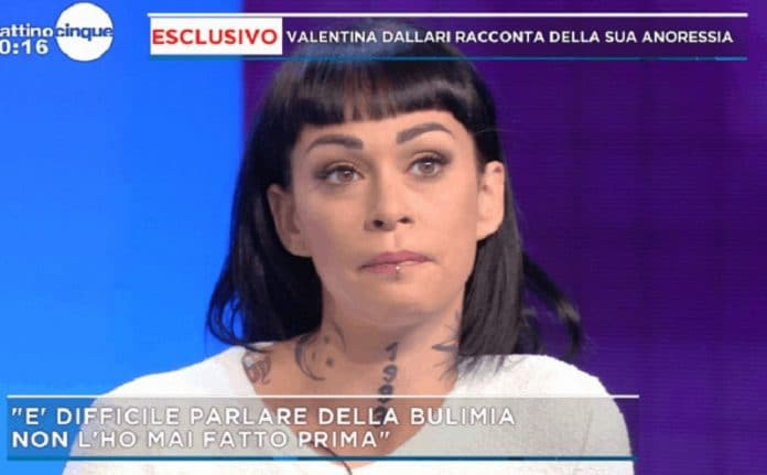 Valentina Dallari