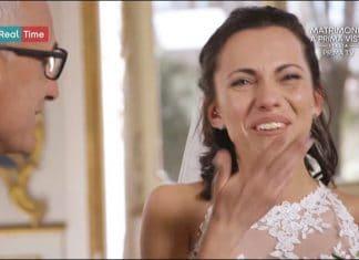 Matrimonio A Prima Vista 4, scene inedite e resoconto finale: speciale 6 mesi dopo