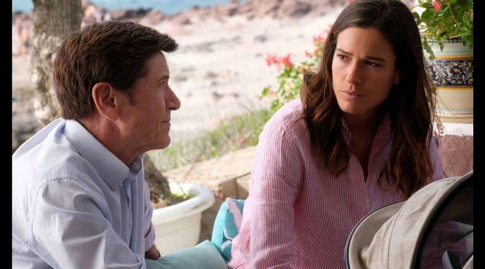 Anticipazioni L'isola di Pietro 3, puntata del 18 ottobre: Elena indaga sulla morte di Chiara
