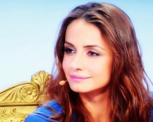 Tomaso Trussardi: prima di Michelle Hunziker amava una tronista di Ued (foto)