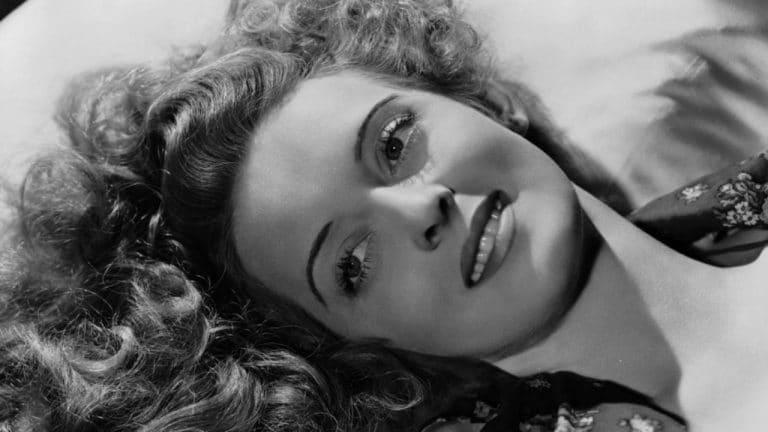 Bette Davis era una strega: le confessioni della figlia