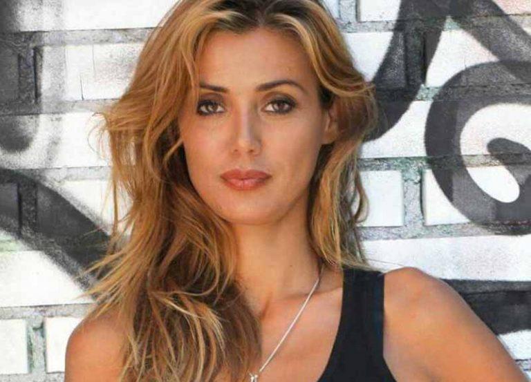 """Daniela Martani contro Cecchi Paone: """"Devi stare zitto"""""""