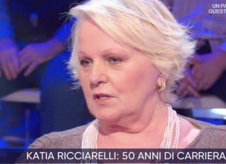 Katia Ricciarelli