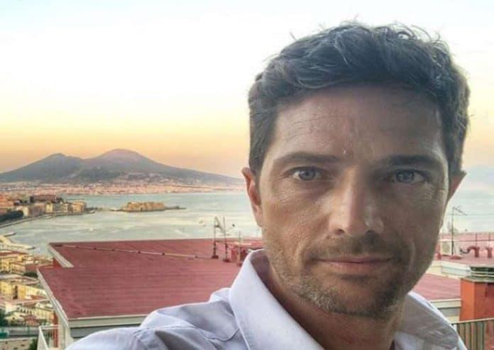 Luca Capuano
