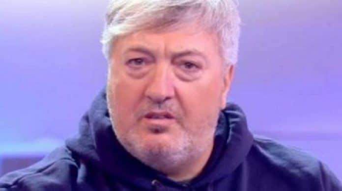 Maurizio Sorge