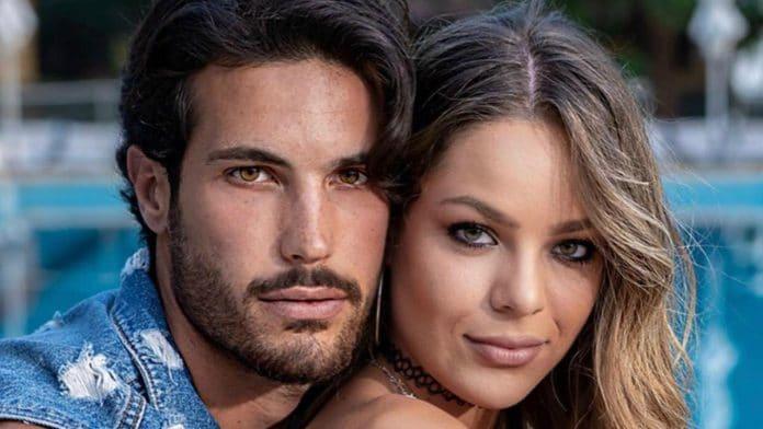Chiara e Simone