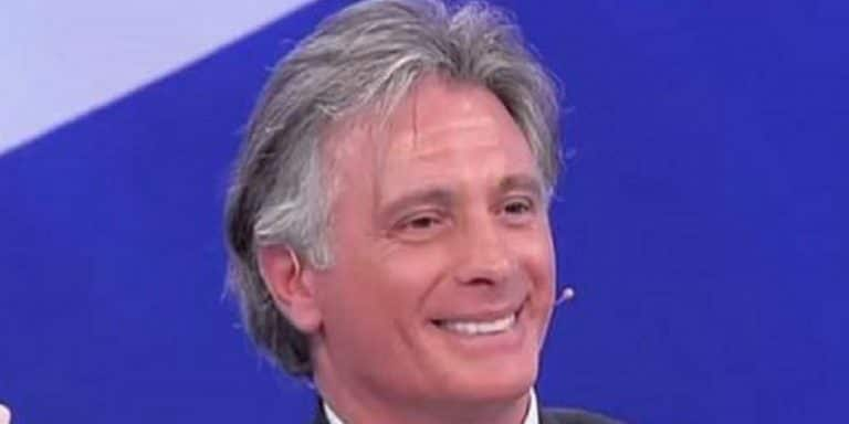 Giorgio Manetti, nuovo flirt con una concorrente del GFVip: ecco chi è