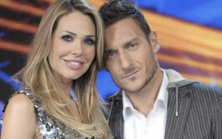 Cristian Totti, il figlio di Ilary Blasi identico al Pupone: come è diventato
