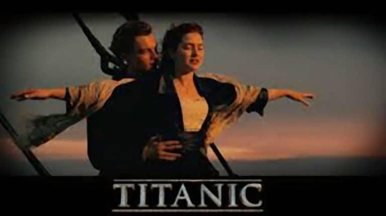 Ascolti tv 29 ottobre: Titanic affossato da Il Collegio e Le Iene Show, vince La strada di casa 2