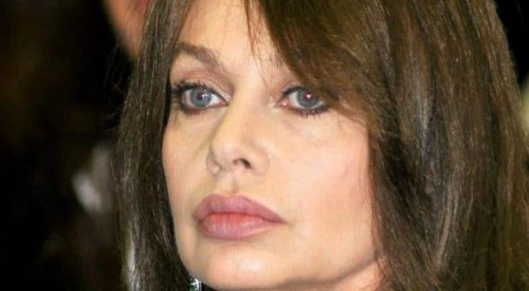 Veronica Lario, a distanza di anni spunta l'amore segreto: non solo Silvio Berlusconi [FOTO]