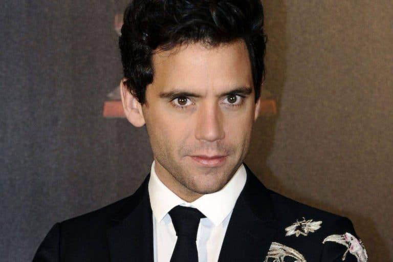 "X-Factor 2019, Mika avvisa i giudici: ""Non ascoltate quei pezzi di me**a"""