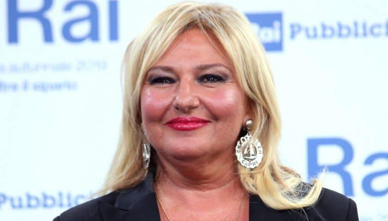 """Monica Setta: """"Loredana Lecciso non mi parla più… per Romina Power"""""""