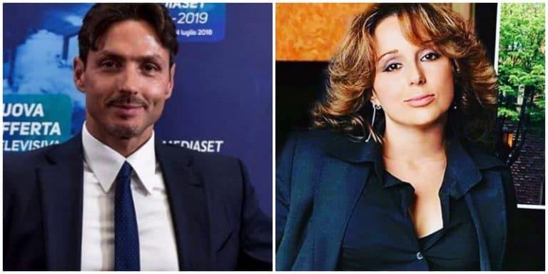 Avete mai visto la prima moglie di Silvio Berlusconi? Chi è la mamma di Pier Silvio e Marina