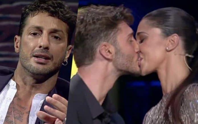 Belen Rodriguez gela Stefano De Martino e dice 'No' al matrimonio