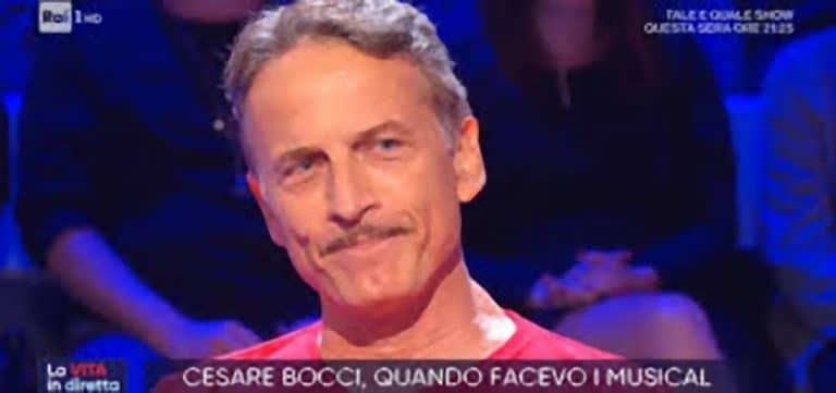 Ascolti tv 18 dicembre: Cesare Bocci trionfa con le meraviglie del Vaticano, Gerry Scotti in calo