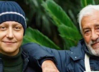 Un posto al sole, spoiler 21-25 ottobre: il triste destino di Diego