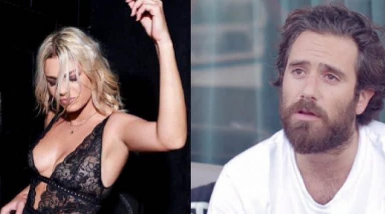 Emma Marrone torna sul palco e duetta con Tommaso Paradiso (VIDEO)
