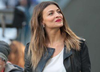 L'ex Miss Italia Cristina Chiabotto deve al Fisco 2,5 milioni di euro