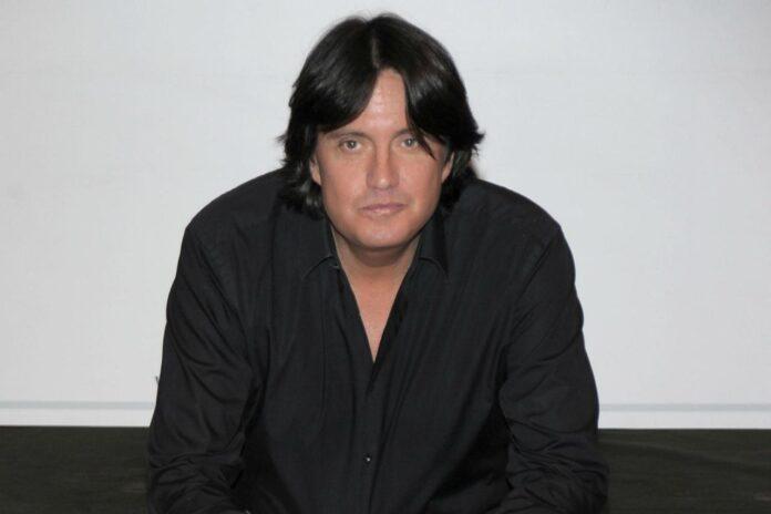 Cristiano De André