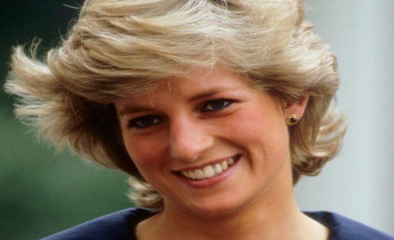 """Diana, morta per nascondere lo scandalo: """" Da ragazzina cercò di uccidere una donna"""" La verità"""
