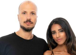 Gabriele e Silvia