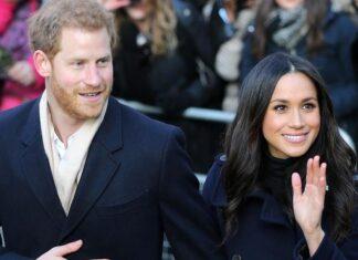 Harry e Meghan sprecano troppo: la Regina Elisabetta cerca un esperto di viaggi