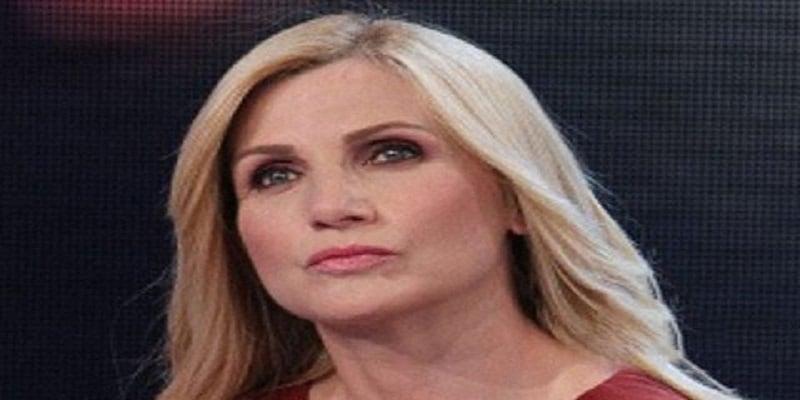 Ascolti Tv: Barbara D'Urso regina del pomeriggio schiaccia la Vita in Diretta