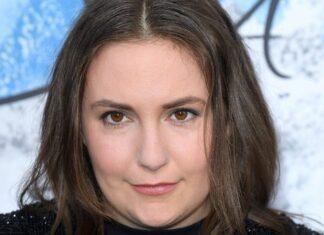Lena Duham