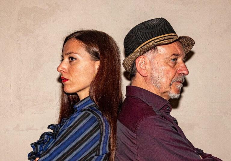"""I """"Maledetti Francesi"""" di Giangilberto Monti inaugurano Casa Doc per la Milano Music Week 2019 – Casa degli Artisti"""