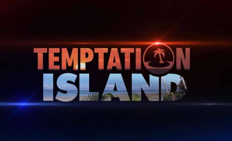 Temptation Island news: ex coppia partecipante convola a nozze