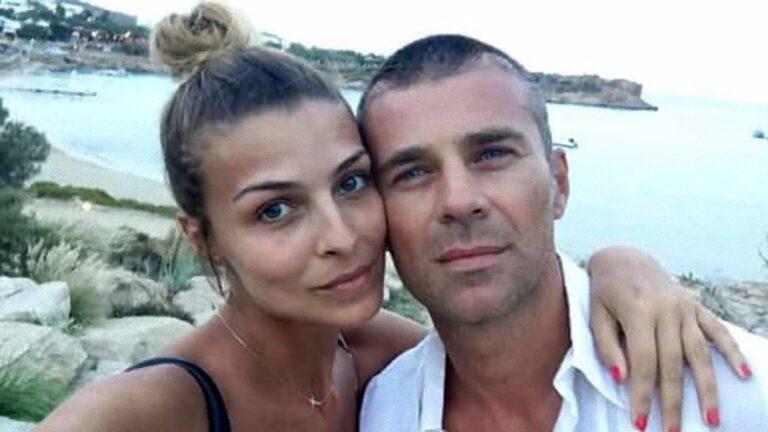 Cristina Chiabotto vuota il sacco: 'Ecco perché ho lasciato Fabio Fulco…'