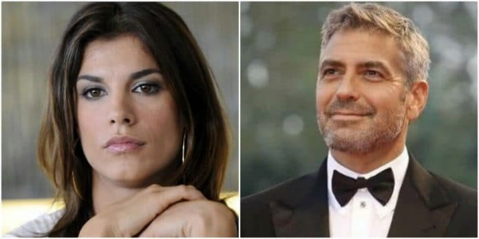 "Elisabetta Canalis, Clooney l'ha lasciata per un motivo preciso: ""Era ossessionata da…"""