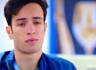 Un posto al sole anticipazioni 21 novembre 2019: Patrizio in soccorso di Diego