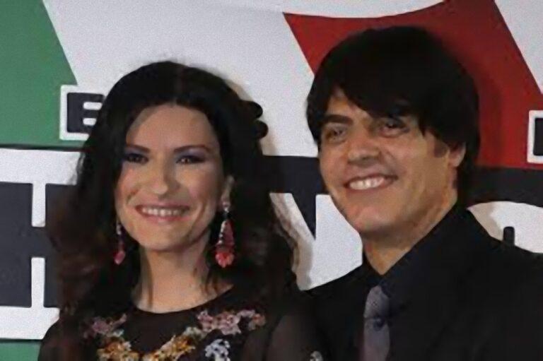 Laura Pausini: ecco perché non ha mai sposato Paolo Carta, padre di sua figlia Paola