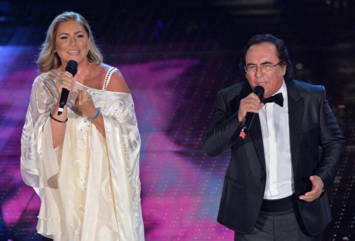 Al Bano e Romina partecipano a Sanremo 2020?