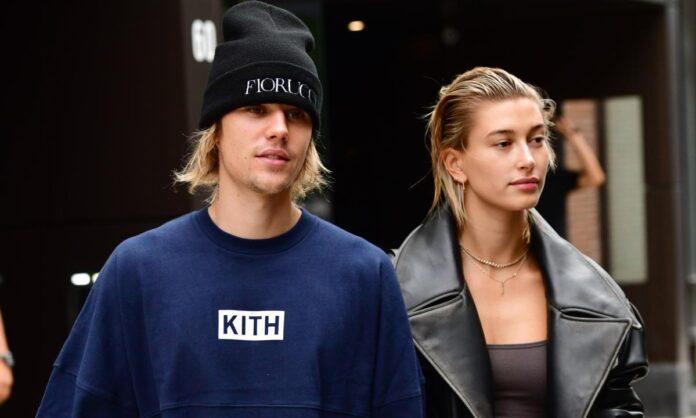 Justin Bieber e Hailey Baldwin: presto genitori?